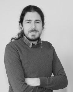 V-VH&P Maarten Cochez